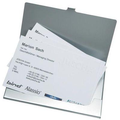 Wizytowniki ALASSIO biurowe-zakupy