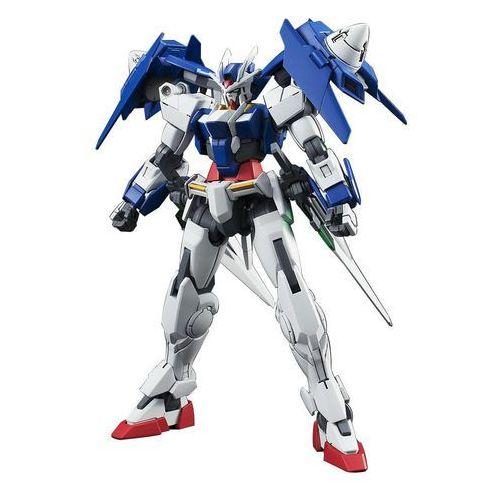 Figurka BANDAI HGBD 1/144 Gundam III 00 Diver (4549660257288)