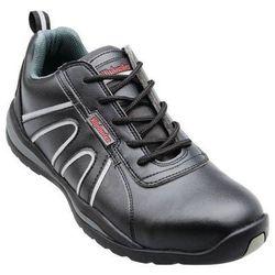 Pozostała odzież robocza  Slipbuster Footwear XXLgastro.pl