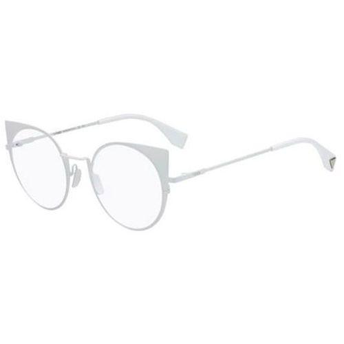 Okulary Korekcyjne Fendi FF 0192 LEI 2C9