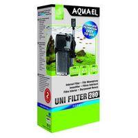 AQUA EL Unifilter - filtr wewnętrzny do akwarium poj. 200-300l (5905546018371)