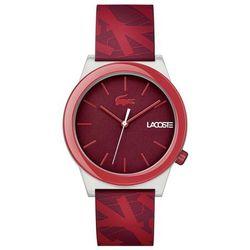 Lacoste 2010933