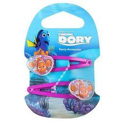 Dory Fancy Accessories kolorowe spinki do włosów - sprawdź w wybranym sklepie