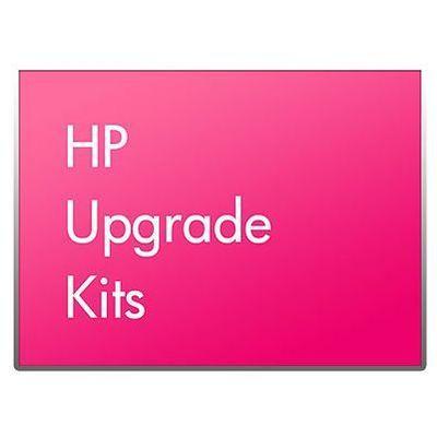 Serwery plików HP Thomas IT