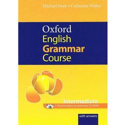 Nauka języka  Oxford University Press