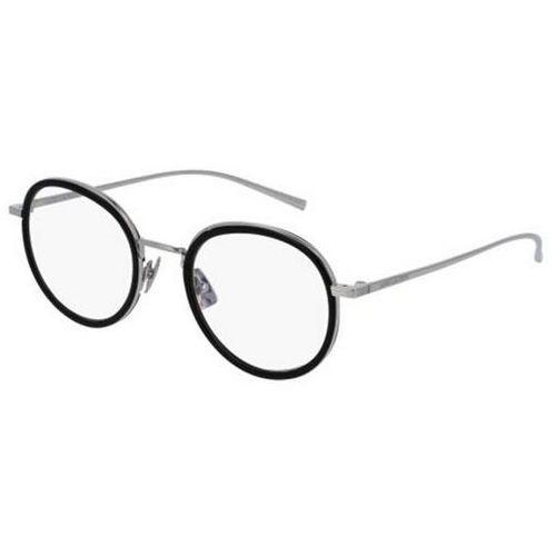 Saint laurent Okulary korekcyjne sl 126 t 001
