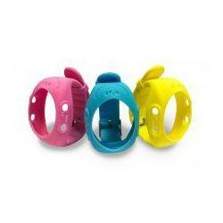Paski do zegarków LOCON Bezpieczna Rodzina by Locon