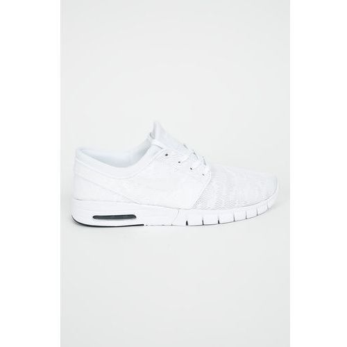 Sportswear - buty stefan janoski max, Nike