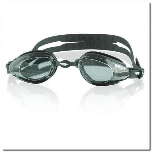 Spurt Kor-60 af 001 black okularki