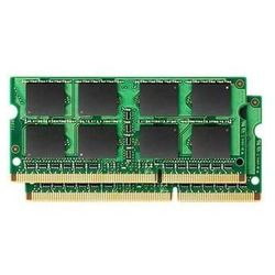 Pamięci RAM do laptopów  Cisco