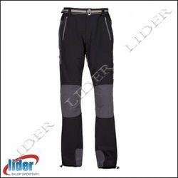 Spodnie męskie Milo Sklep Sportowy LIDER