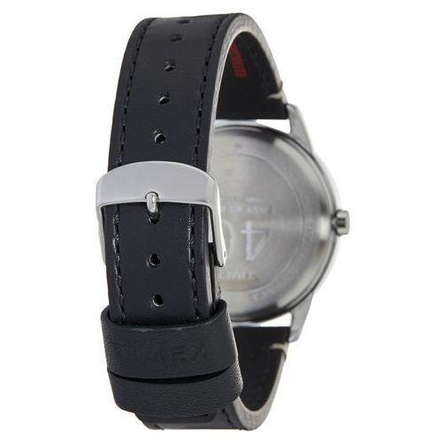 Timex TW2R35700