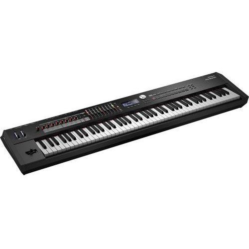 rd 2000 pianino cyfrowe marki Roland