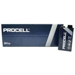 Baterie  Duracell Mediasklep24