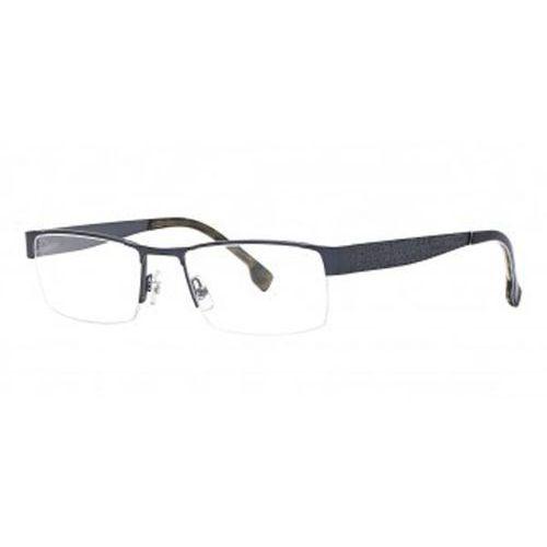 Okulary korekcyjne ce6049 c05 Cerruti