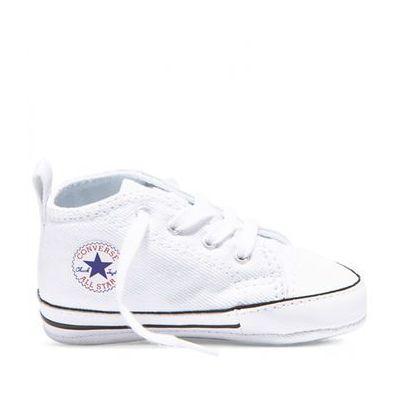 Pozostałe obuwie dziecięce Converse ESATNA.PL