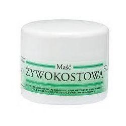 Pozostałe zdrowie  AROMATICA CZ S.R.O. i-Apteka.pl