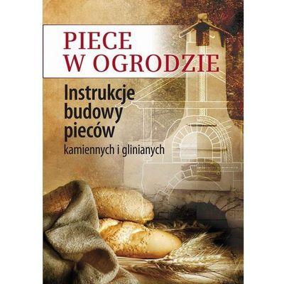 Kuchnia, przepisy kulinarne Wydawnictwo KOS