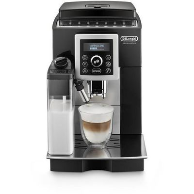 Ekspresy do kawy DeLonghi Mall.pl