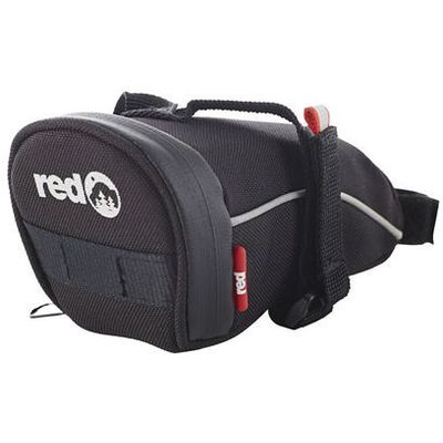 Sakwy, torby i plecaki rowerowe Red Cycling Products Bikester