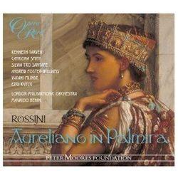 Muzyka klasyczna - pozostałe  OPERA RARA InBook.pl