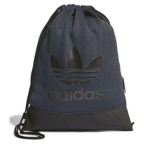 f2fea06a87eea Zobacz ofertę ADIDAS ELEGANCKI worek torba plecak z kiesz na zam
