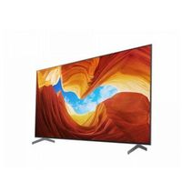 opinie TV LED Sony KD-55XH9005