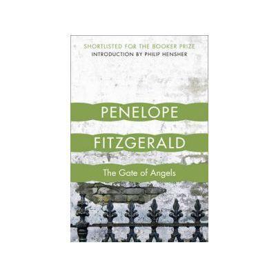 Literatura piękna i klasyczna Harper Collins Publishers Libristo.pl
