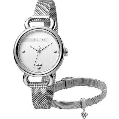 Komplety biżuterii ESPRIT e-watches