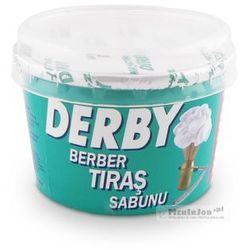 Kremy do golenia Derby MenInJob.pl
