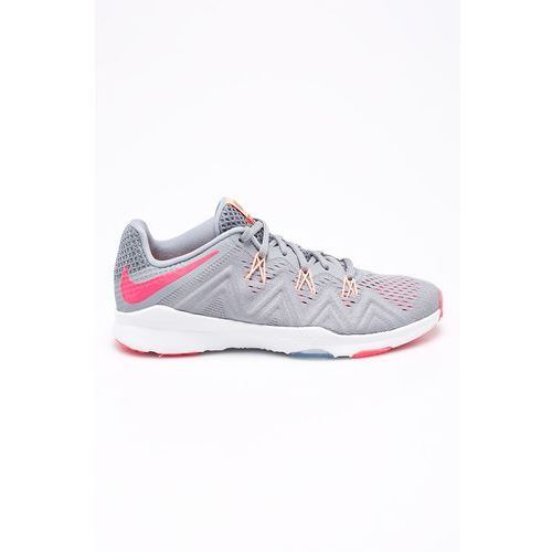 Buty zoom condition Nike