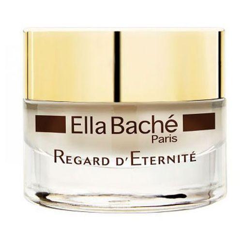 Ella bache eternity eye cream krem pod oczy do skóry dojrzałej (ve14001)