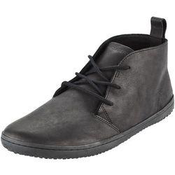 Pozostałe obuwie męskie  Vivobarefoot Addnature