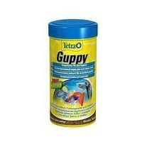 Tetra guppy 100ml (4004218197213)