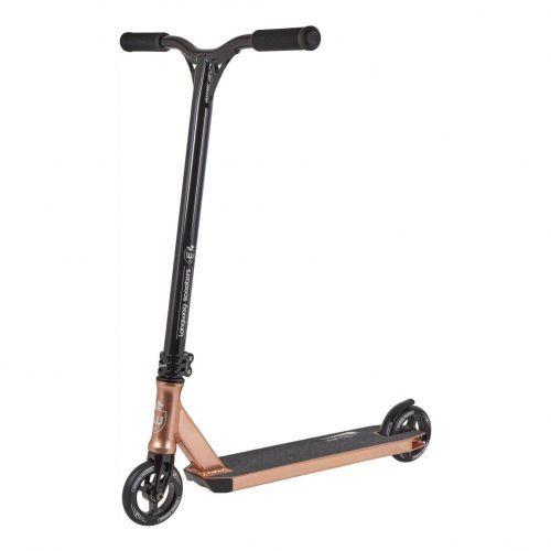 Longway scooters Longway metro 2k19 hulajnoga wyczynowa rose gold