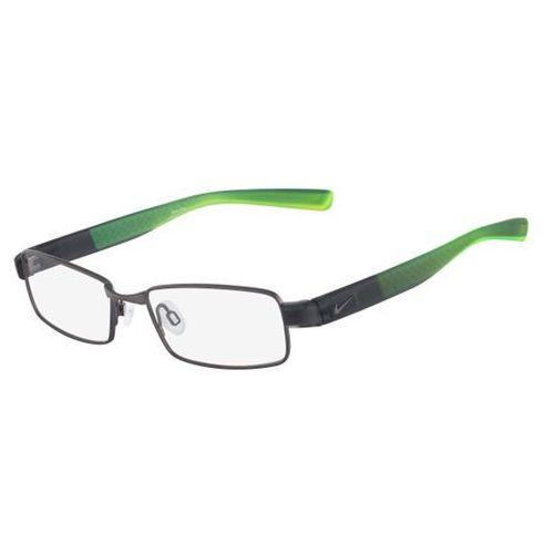 Okulary korekcyjne 8167 088 Nike