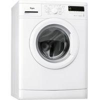 Whirlpool AWOC 61001P