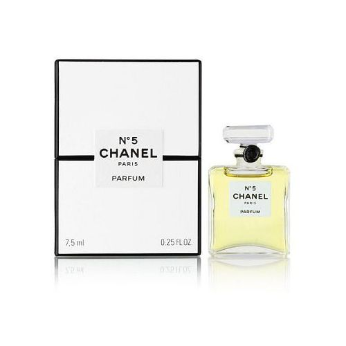 Chanel No.5 Woman 2ml EdT