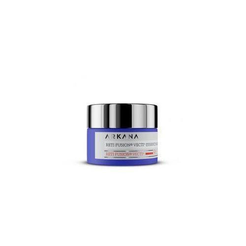 Esencjonalna maska na noc z wektorowym retinolem 50 ml (5902641392658)