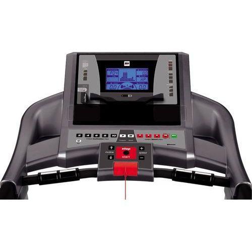 Bieżnia BH Fitness F2W Dual (G6473U)