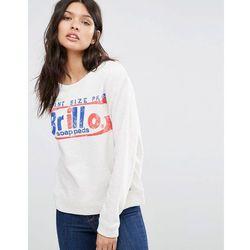 Bluzy damskie Pepe Jeans ASOS