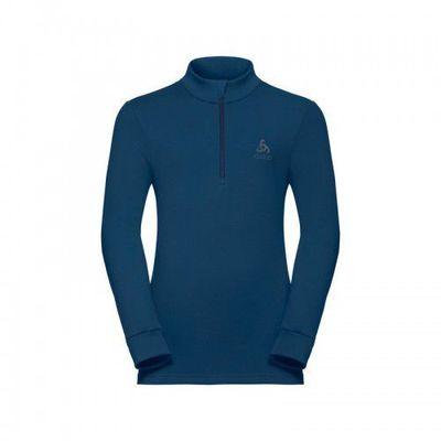 Bluzy dla dzieci ODLO Skład Sportowy