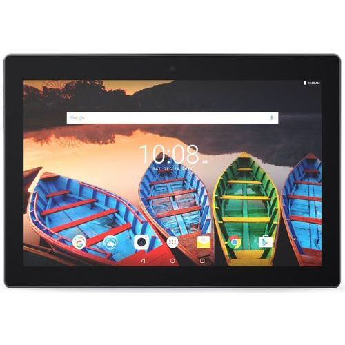 Lenovo Tab 3 10 Plus 16GB LTE