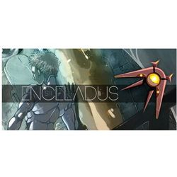 Enceladus (PC)