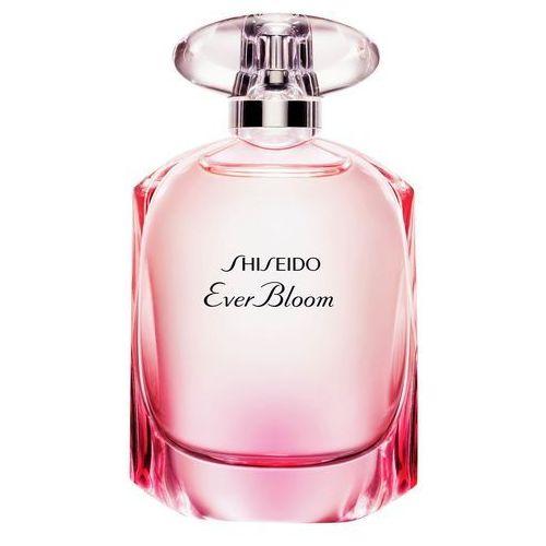 Shiseido Ever Bloom Woman 30ml EdP