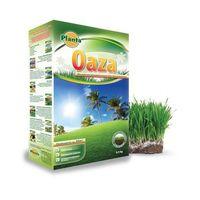 Nasiona trawy gazon oaza 0.5 kg marki Planta