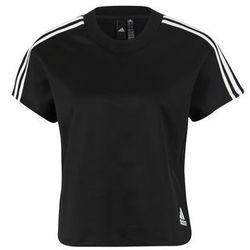 Koszulki do biegania ADIDAS PERFORMANCE About You