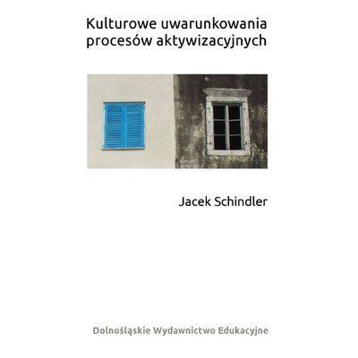Podręczniki Dolnośląskie Wydawnictwo Edukacyjne InBook.pl