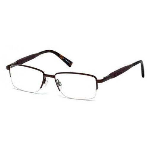 Timberland Okulary korekcyjne tb1301 049
