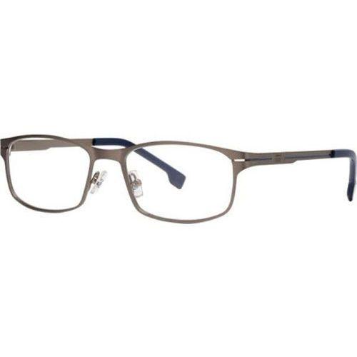Okulary Korekcyjne Cerruti CE6087 C10